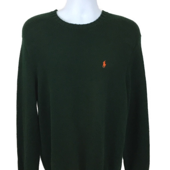 9d15baad28cb9 Polo by Ralph Lauren Sweaters